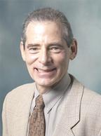 Dr. Marc Goldstein