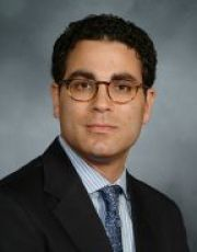 Dr. James Kashanian