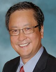Philip S. Li, MD