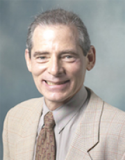 Dr. Marc Goldstein