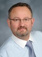 Dr. Darius Paduch, MD, PhD