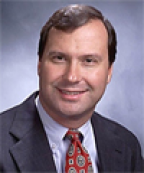 Dr. Peter Schlegel, MD, FACS