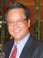 Dr. Philip Shihua Li, MD